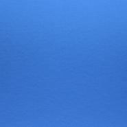 Wirkware, scuba, 20145-3, blau-weiß