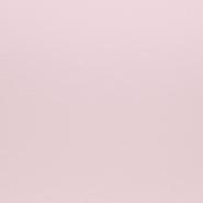 Wirkware, scuba, 20145-4, rosa-weiß