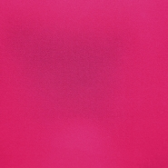 Pletivo, sestavljeno, 20145-10, roza