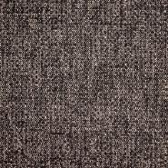 Wolle, für Mäntel, 20136-61, melange