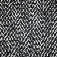 Wolle, für Mäntel, 20136-62, melange