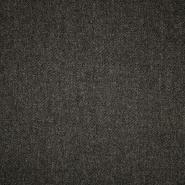 Wolle, für Anzüge, 20137-34, dunkelgrün