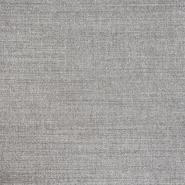 Wolle, für Anzüge, 20137-36, beige
