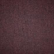 Wolle, für Anzüge, 20137-37, bordeaux