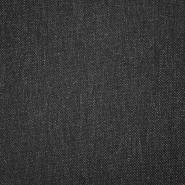 Wolle, für Anzüge, 20137-42, melange