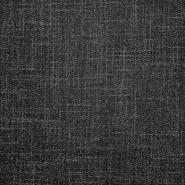Wolle, für Anzüge, 20137-43, melange