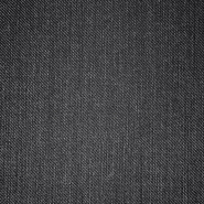 Wolle, für Anzüge, 20137-66, melange