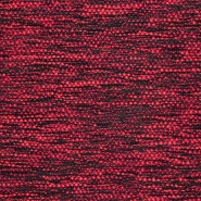 Kostimski, Chanel, 20121-8, crno-crvena - Svijet metraže