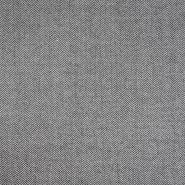 Wolle, für Anzüge, Streifen, 20137-68