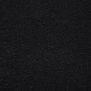 Wolle, für Mäntel, 20138-51, schwarz