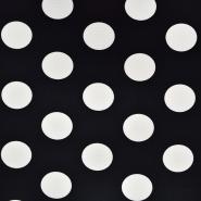 Wirkware, dicht, Punkte, 20123-4