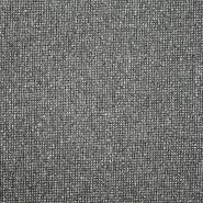 Wolle, für Mäntel, 20136-47, grün