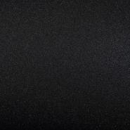 Wirkware, scuba, 20148-21, schwarz