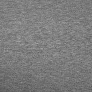 Wirkware, scuba, 20148-17, grau