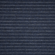 Vuna, pruge, 20156-31, plava - Svijet metraže