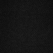 Volna za plašče, 20161-40, črna