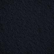 Frotir, 14334-57, tamnoplava
