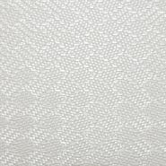 Umjetna koža Charlize, 20172-1, biserna