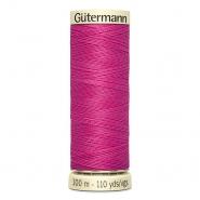 Konac, Gütermann klasičan, 788988-0733, ružičasta