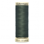 Sukanec, Gütermann klasični, 788988-0269, olivno zelena