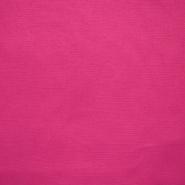 Bombaž, poplin, elastan, 10542, roza