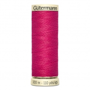 Sukanec, Gütermann klasični, 788988-0382, roza