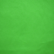 Cotton, poplin, spandex, 10545, green