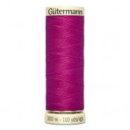 Sukanec, Gütermann klasični, 788988-0877, roza