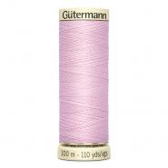 Sukanec, Gütermann klasični, 788988-0320, roza