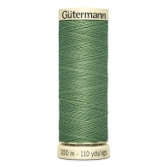 Sukanec, Gütermann klasični, 788988-0821, zelena