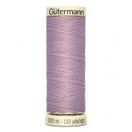 Sukanec, Gütermann klasični, 788988-0568, lila