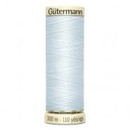 Sukanec, Gütermann klasični, 788988-0193, svetlo modra