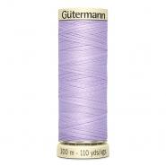 Sukanec, Gütermann klasični, 788988-0442, lila