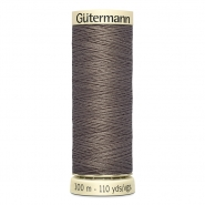 Sukanec, Gütermann klasični, 788988-0669, temno rjava
