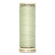 Sukanec, Gütermann klasični, 788988-0818, svetlo zelena