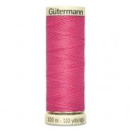 Sukanec, Gütermann klasični, 788988-0890, roza