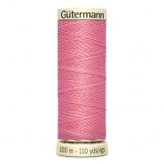 Sukanec, Gütermann klasični, 788988-0889, roza