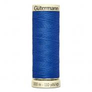 Sukanec, Gütermann klasični, 788988-0959, modra