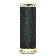 Sukanec, Gütermann klasični, 788988-0861, temno zelena