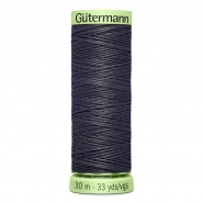 Sukanec, Gütermann okrasni, 744506-0036, temno modra