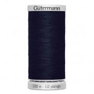 Sukanec, Gütermann ekstra, 724033-0339, kraljevo modra
