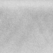 Saten tkanina z elastanom, 17508-51, siva