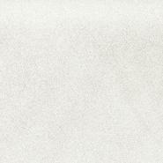 Saten tkanina s elastinom, 17508-59, krem
