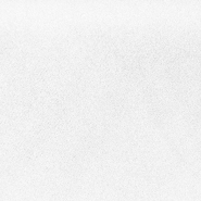 Saten tkanina s elastinom, 17508-510, bijela