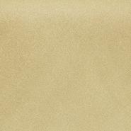 Saten tkanina z elastanom, 17508-511, zlata