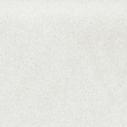 Saten tkanina s elastinom, 17508-514, krem