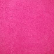Krpica za čišćenje, 3081-5, ružičasta