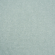 Wirkware, Melange, 19215-17, mintblau