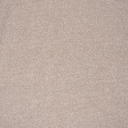 Wirkware, Melange, 19215-18, rosa