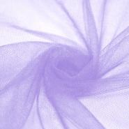 Til mehkejši, mat, 20190-28, lila